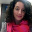 Ilaria Cinelli